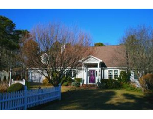 Additional photo for property listing at 18 Tuckoosa Road  Dennis, Massachusetts 02660 Estados Unidos