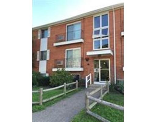 独户住宅 为 出租 在 7 Endicott Street 诺伍德, 02062 美国