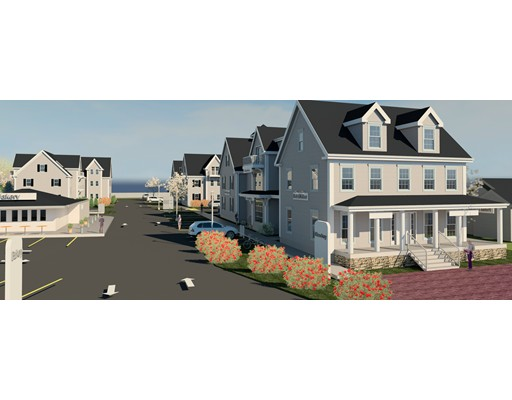 50 Country Way, Scituate, MA 02066