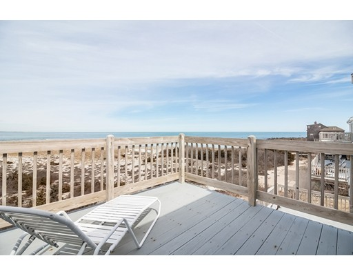 Condominium for Sale at 192 Manomet Point Road Plymouth, Massachusetts 02360 United States