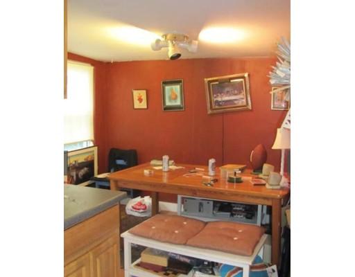 独户住宅 为 出租 在 12 Gartland Street 波士顿, 马萨诸塞州 02130 美国