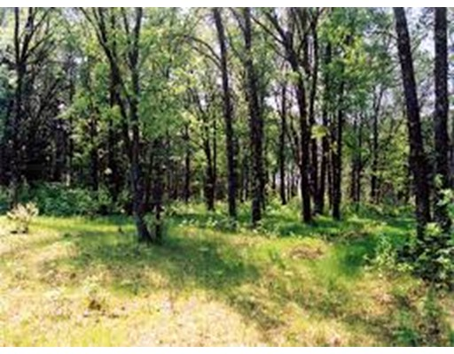Land for Sale at 211 Mile Hill Road Boylston, Massachusetts 01505 United States