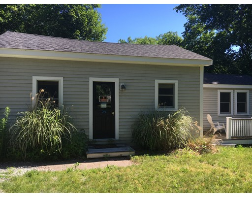 Additional photo for property listing at 90 Fort Hill Street  Hingham, Massachusetts 02043 Estados Unidos