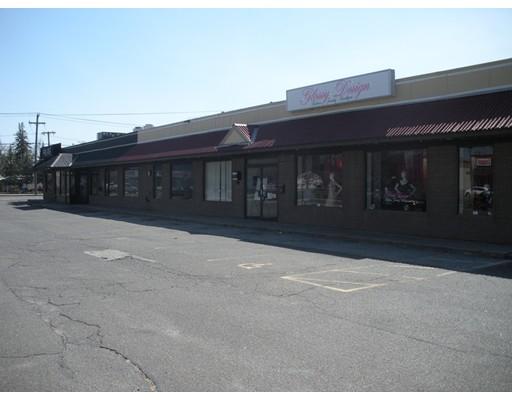 1168 Boston Road, Springfield, MA 01119