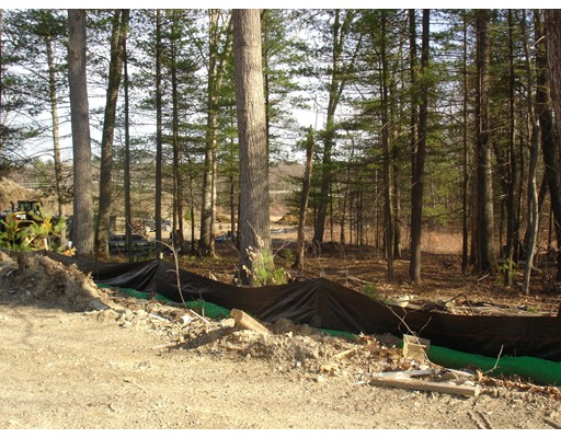 Land for Sale at 14 Trevor Way Ayer, Massachusetts 01432 United States