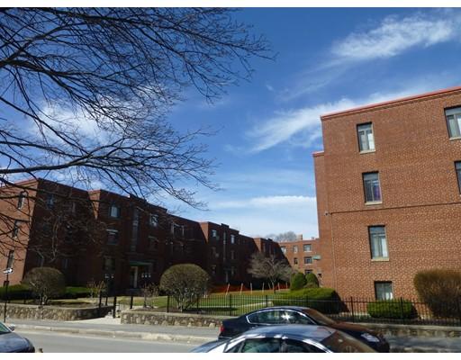 Additional photo for property listing at 16 Ashland Street  Worcester, Massachusetts 01609 Estados Unidos