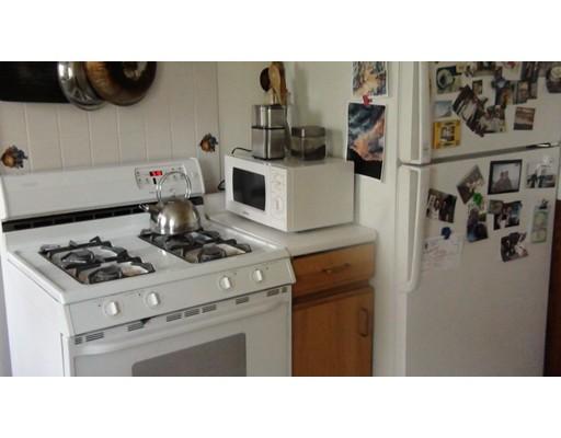 Additional photo for property listing at 16 Saint James Street  Newton, Massachusetts 02458 Estados Unidos