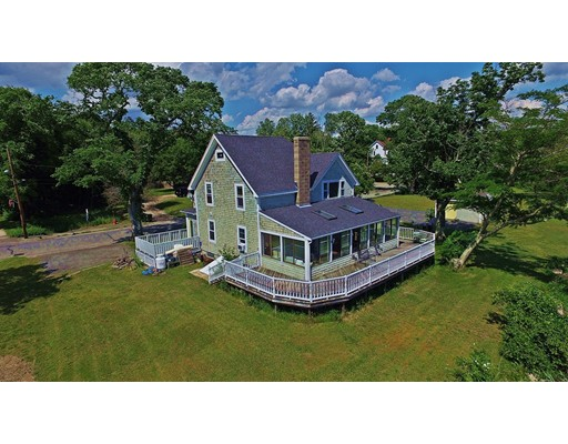 Additional photo for property listing at 19 Water Street  Freetown, Massachusetts 02702 Estados Unidos