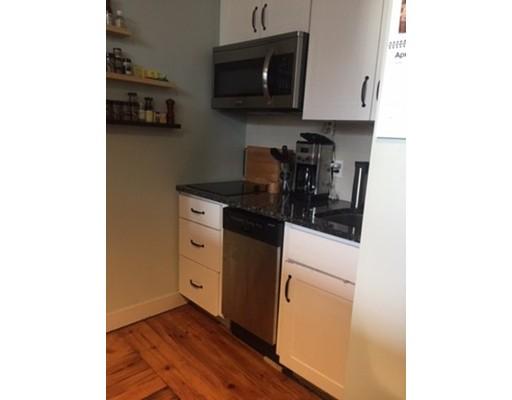 Additional photo for property listing at 40 Hancock  Boston, Massachusetts 02114 Estados Unidos