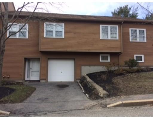 Single Family Home for Rent at 1 Nimitz Salem, 01970 United States