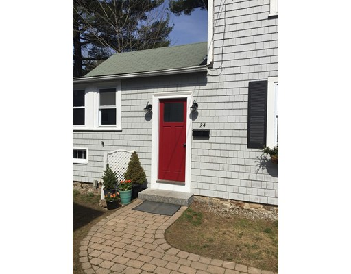 24 Forest 2, Manchester, MA 01944