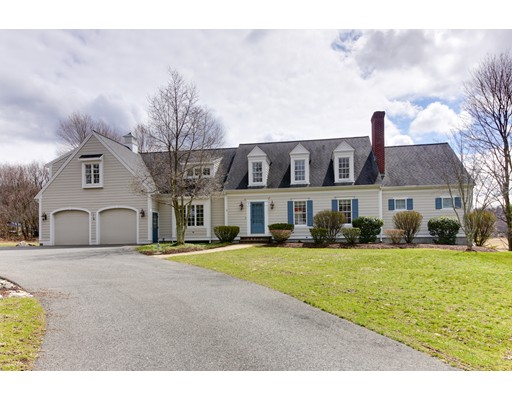 7 Smith St, Westborough, MA 01581