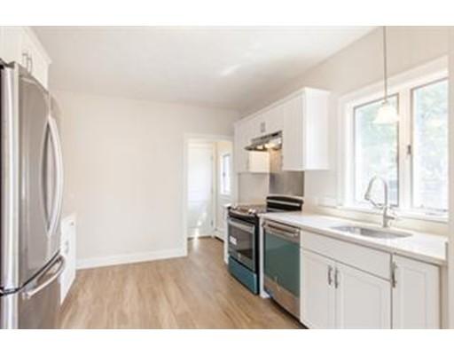 Additional photo for property listing at 44 Humphrey Street  Swampscott, Massachusetts 01907 Estados Unidos