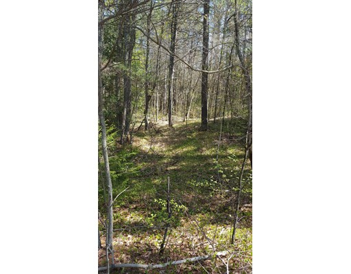 Lot 7 South Barre Rd., Barre, MA 01005
