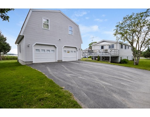 Additional photo for property listing at 20 Fillmore Street  Wareham, Massachusetts 02571 Estados Unidos