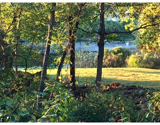 Additional photo for property listing at 213 Old Mill Road  Shrewsbury, Massachusetts 01545 Estados Unidos