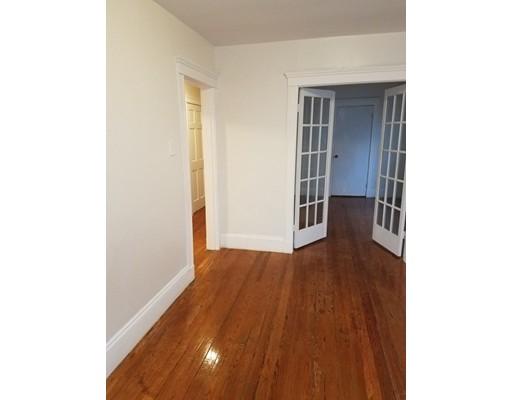 Single Family Home for Rent at 105 Draper Street Boston, Massachusetts 02122 United States
