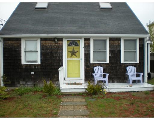 Casa Unifamiliar por un Alquiler en 42 Abbey Street Marshfield, Massachusetts 00000 Estados Unidos