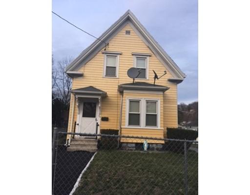234 Huntington Ave., Boston, MA 02136
