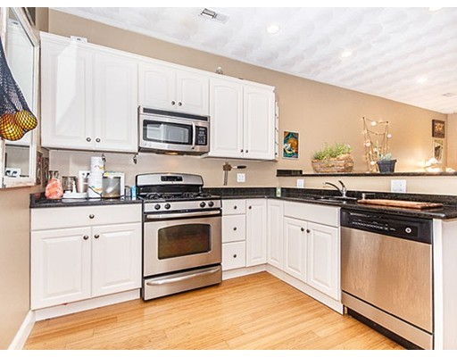 Additional photo for property listing at 60 Gove Street  Boston, Massachusetts 02128 Estados Unidos