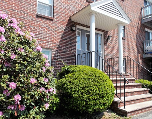 Additional photo for property listing at 270 Main Street  North Reading, Massachusetts 01864 Estados Unidos