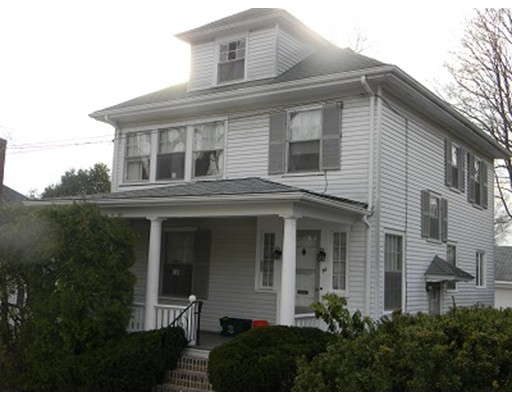 36 Rutherford Avenue, Haverhill, MA 01830