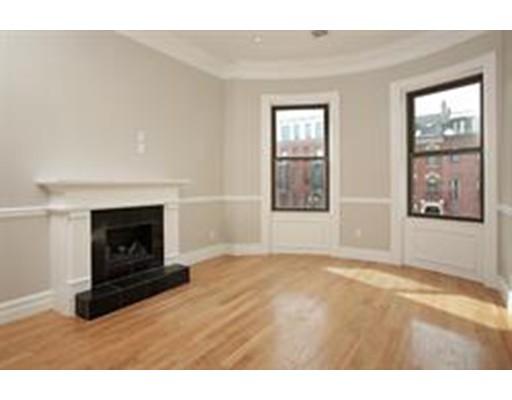 Additional photo for property listing at 678 Massachusetts Avenue  波士顿, 马萨诸塞州 02118 美国
