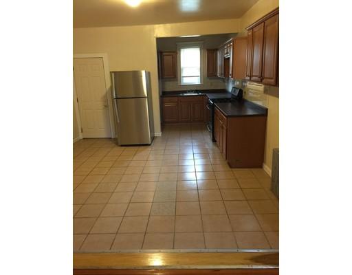 Casa Unifamiliar por un Alquiler en 159 wellington hill street Boston, Massachusetts 02126 Estados Unidos