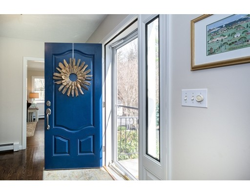 242 Clapp Rd, Scituate, MA 02066