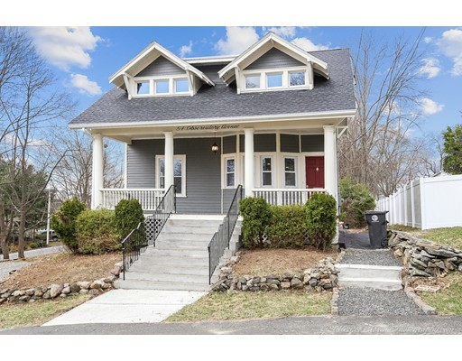 54 Observatory Ave, Haverhill, MA 01832