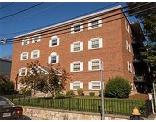独户住宅 为 出租 在 48 Coffey Street 波士顿, 马萨诸塞州 02122 美国