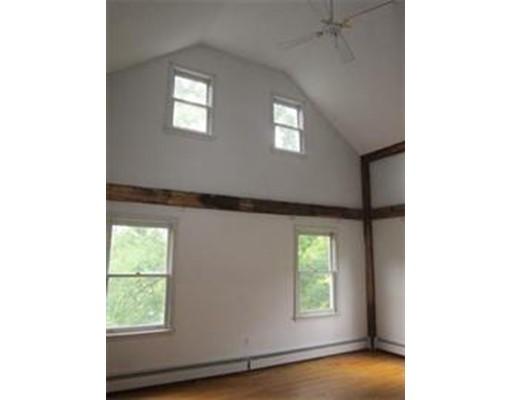 独户住宅 为 出租 在 76 Pommogussett Rutland, 马萨诸塞州 01543 美国