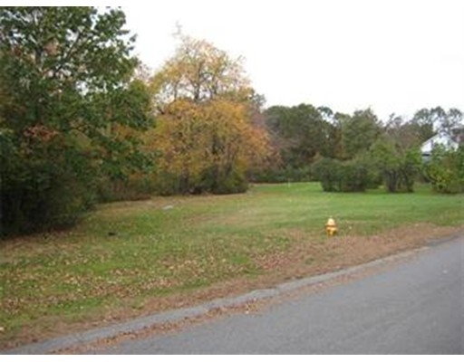 Land for Sale at Lashua Road Ashburnham, Massachusetts 01430 United States