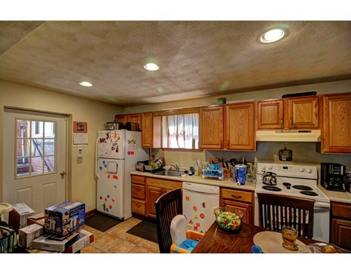 Additional photo for property listing at 12 Rena Street  Boston, Massachusetts 02134 Estados Unidos