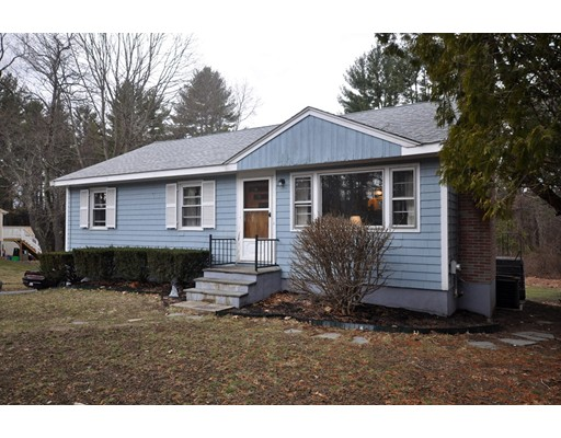 380 Central St, Acton, MA 01720