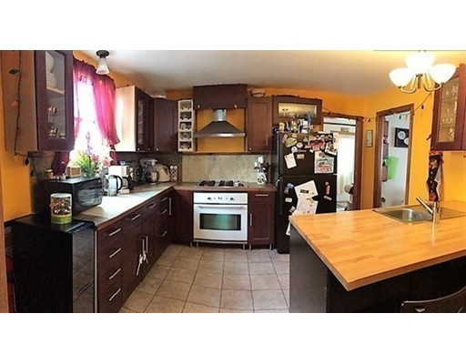 Additional photo for property listing at 199 Florence Street  Everett, 马萨诸塞州 02149 美国
