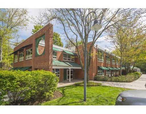 Additional photo for property listing at 36 Glen Avenue 36 Glen Avenue Newton, Массачусетс 02459 Соединенные Штаты