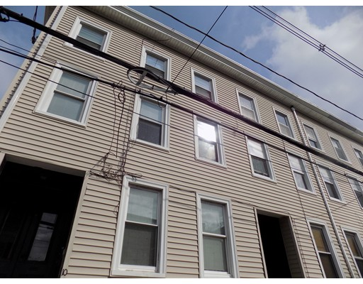 Additional photo for property listing at 10 Princeton Street  Boston, Massachusetts 02128 United States