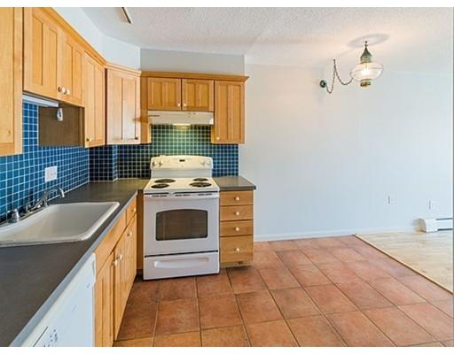 10 Williams St Unit 37 Watertown Ma » Condo for Sale » $289,000