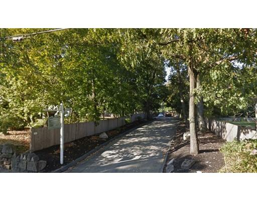Maison unifamiliale pour l à louer à 287 commercial Braintree, Massachusetts 02184 États-Unis