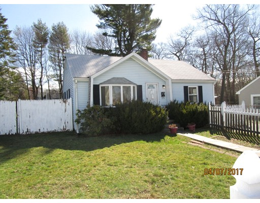 Additional photo for property listing at 14 Martin Street  Abington, Massachusetts 02351 Estados Unidos