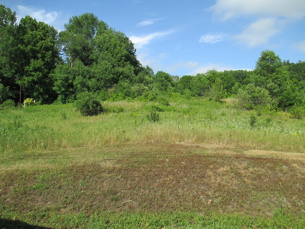 Property for sale at Lot 82 Petersham Rd, Athol,  MA 01331
