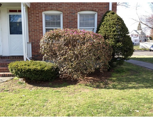 38 Colony Rd 38, West Springfield, MA 01089