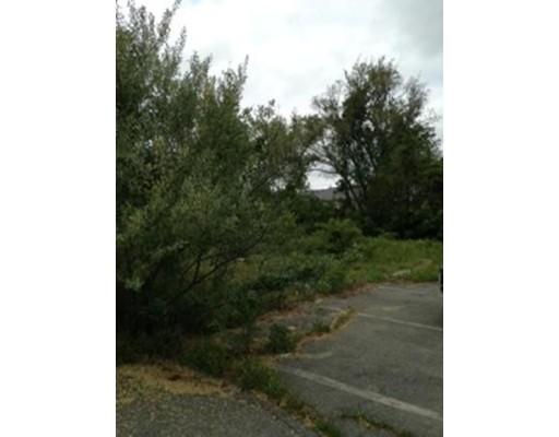 土地 为 销售 在 294 Huttleston Avenue Fairhaven, 马萨诸塞州 02719 美国