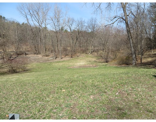 Land for Sale at 40 Hoe Shop Road Bernardston, Massachusetts 01337 United States