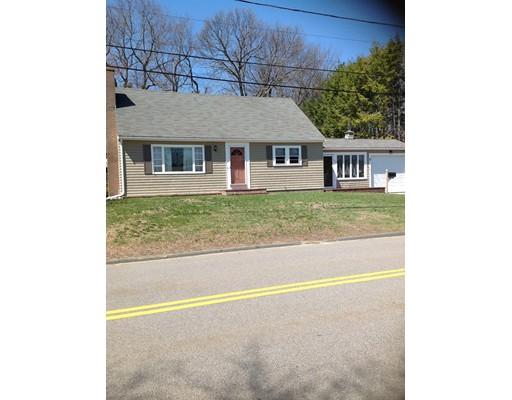 113 Goodale St, Peabody, MA 01960