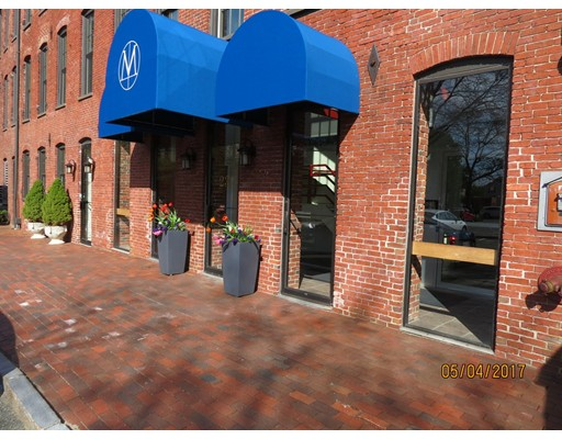 19-23 Pleasant St 303, Newburyport, MA 01950