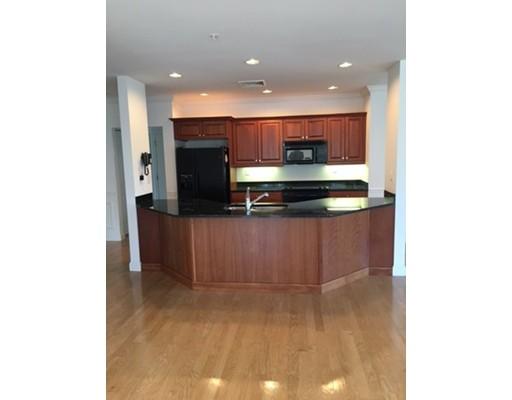 独户住宅 为 出租 在 20 Northwood 萨德伯里, 01776 美国