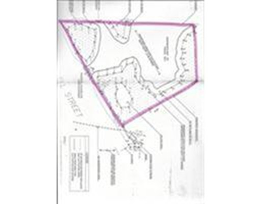 Land for Sale at 328 Russell Street Hadley, 01035 United States