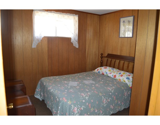 155 Wells Rd, Becket, MA, 01223